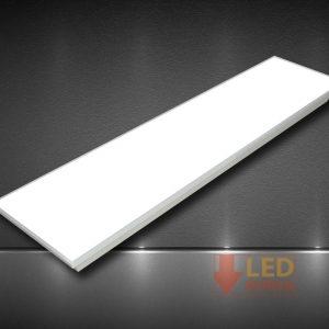 30x120 led panel tavan aydınlatma