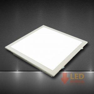 40x40 LED panel