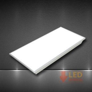 30x60 led panel