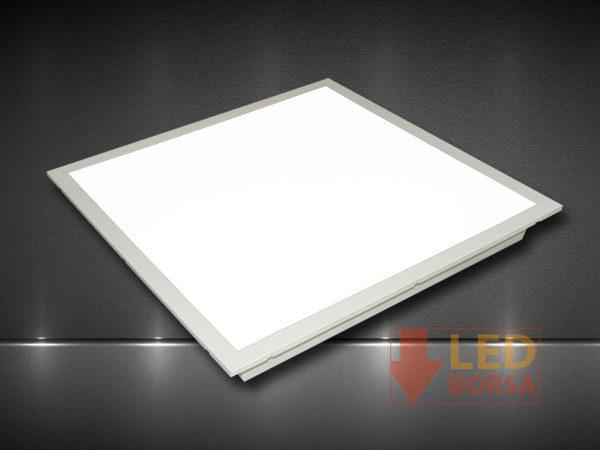 60x60 led panel tavan aydınlatma tavan lambası