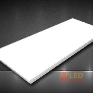 60x120 led panel