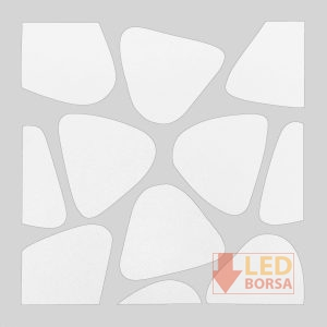 desenli-led-panel-kapak-1