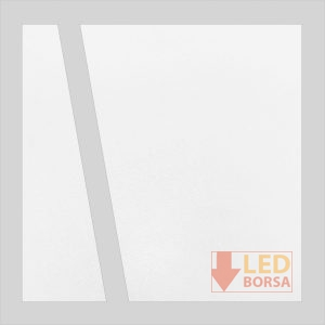 desenli-led-panel-kapak-3
