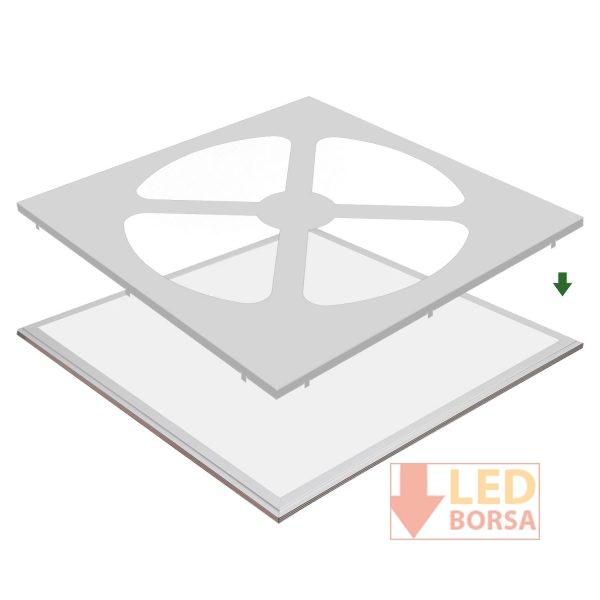 desenli-led-panel-kapak-7-2