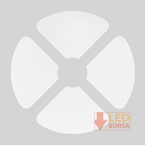 desenli-led-panel-kapak-7