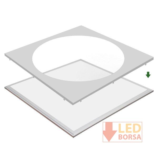desenli-led-panel-kapak-8-2