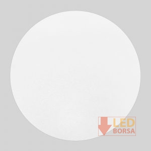 desenli-led-panel-kapak-8